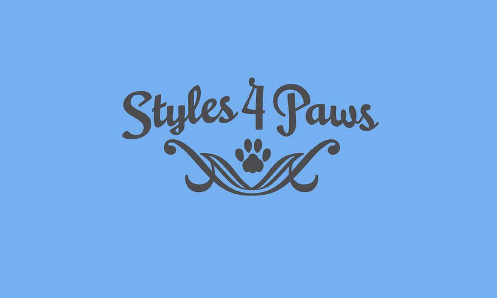 Styles4Paws