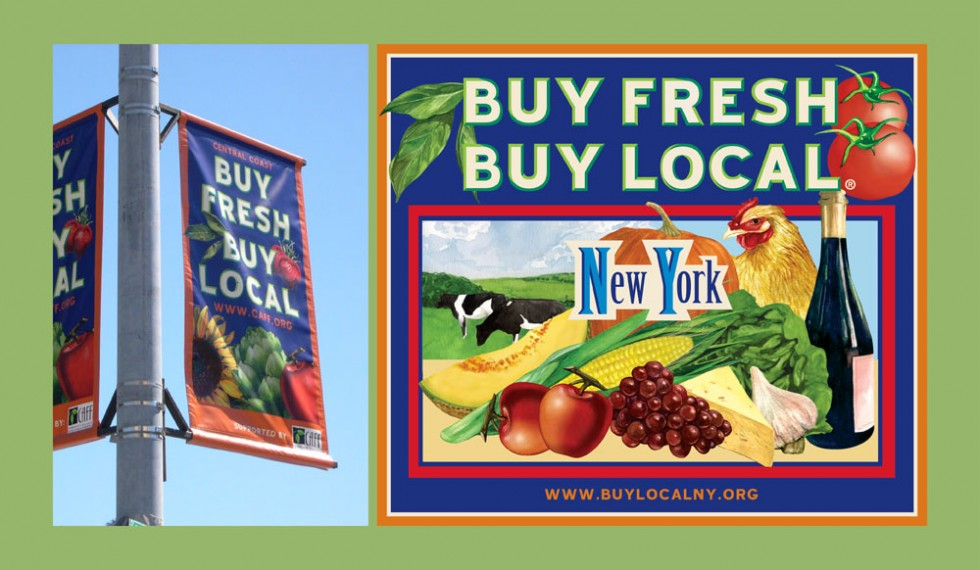 buyfreshbuylocal1