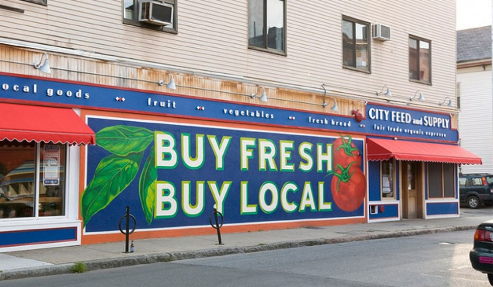 buyfreshbuylocal2