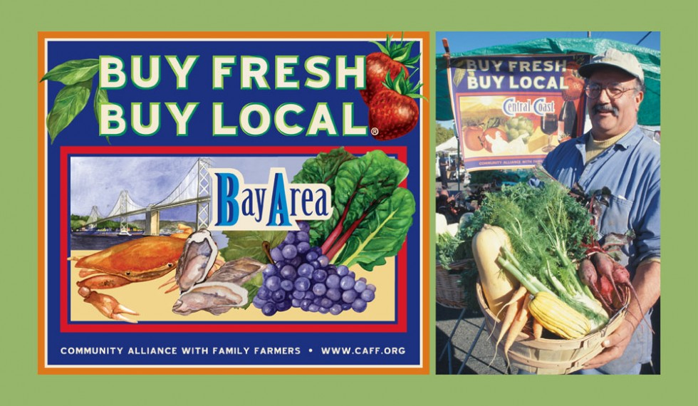 buyfreshbuylocal3