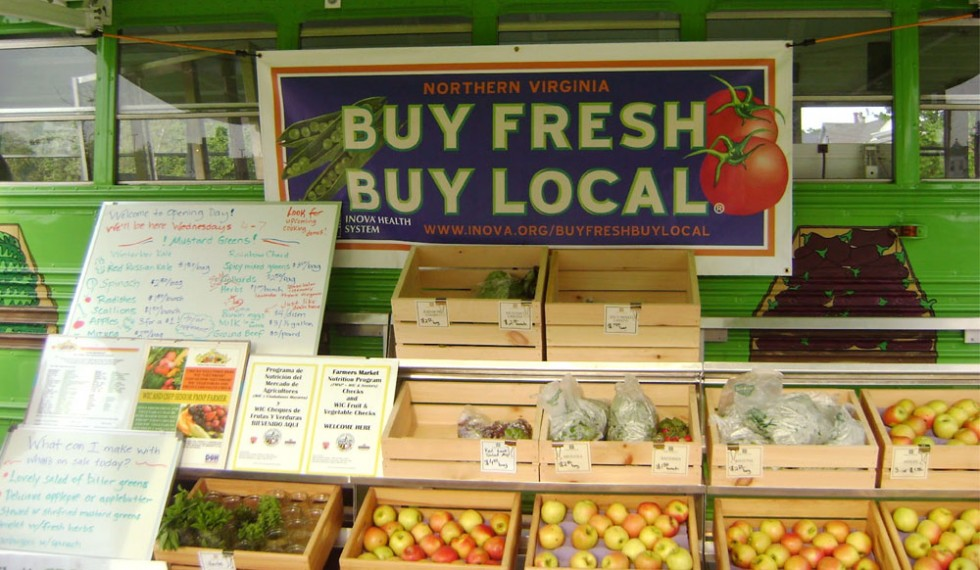 buyfreshbuylocal4