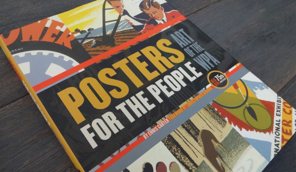 postersforthepeople1