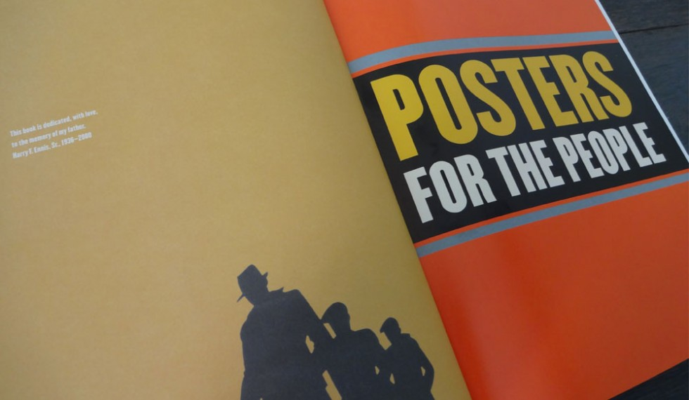 postersforthepeople3