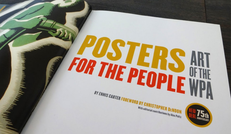postersforthepeople4